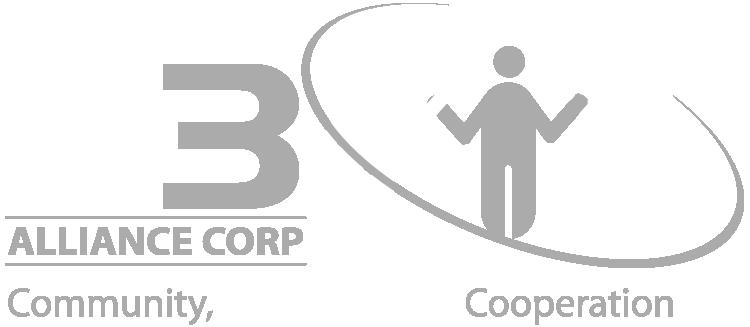 C3 Alliance Corp