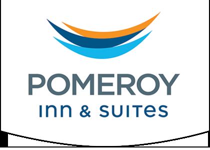 Pomeroy Inn & Suites